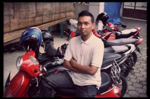IMG_39051