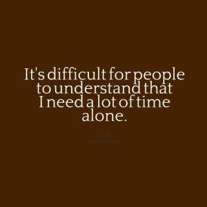 introvert8